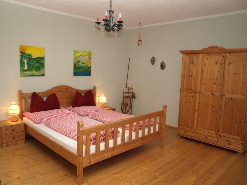 Schlafzimmer Rustikal war beste design für ihr haus ideen